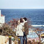 ソンジェfrom超新星主演映画『Guest House』イメージアルバム発売♪さらに、上映会詳細が決定!!
