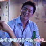 「嫉妬の化身~恋の嵐は接近中!~」DVD-BOX2の特典映像よりチョ・ジョンソク、コン・ヒョジン、コ・ギョンピョのメイキングの一部を初公開!