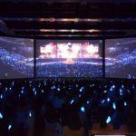 「SMTOWN SURROUND VIEWING WEEK in TOKYO」プレオープン決定!