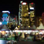 香港ワイン&ダイン・フェスティバルが10月26日より開催 ―グルメとワインを楽しむ屋外イベントが過去最大級の規模に―