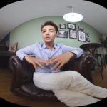 チャン・グンソク主演「劇場版 テバク ~運命の瞬間(とき)~」上映会 9 /16(土)より開催決定!VR映像でグンちゃんを独り占め!