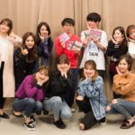 TWICEがラジオに初登場!メンバーの素顔に迫る!TOKYO FM/JFN系38局「SCHOOL OF LOCK!」10/19(木)22:00~全国で放送!