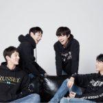 <101 Japan Fan Meeting – My First Love -> 握手会&フォトタイム 参加者全員特典決定!