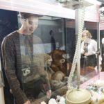 <オフィシャルレポート>若手実力派俳優イ・ジョンソクが日本ファンミーティングを開催! ファンに夢のような時間をプレゼント!